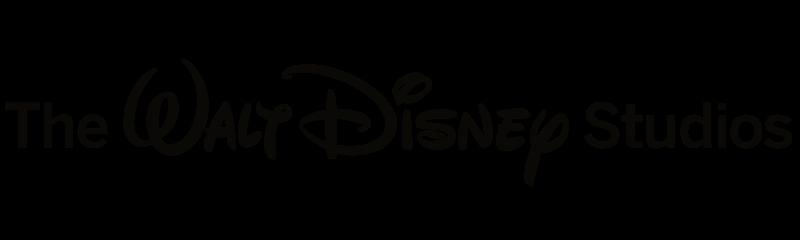 The Walt Disney Studios Logo-horizontal-no mickey[8].png