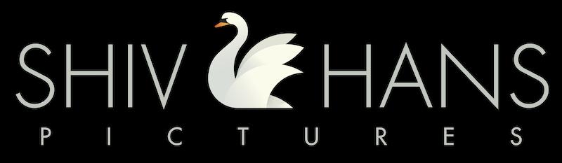 SHIVHANSPICS_ FULL_Logo.png