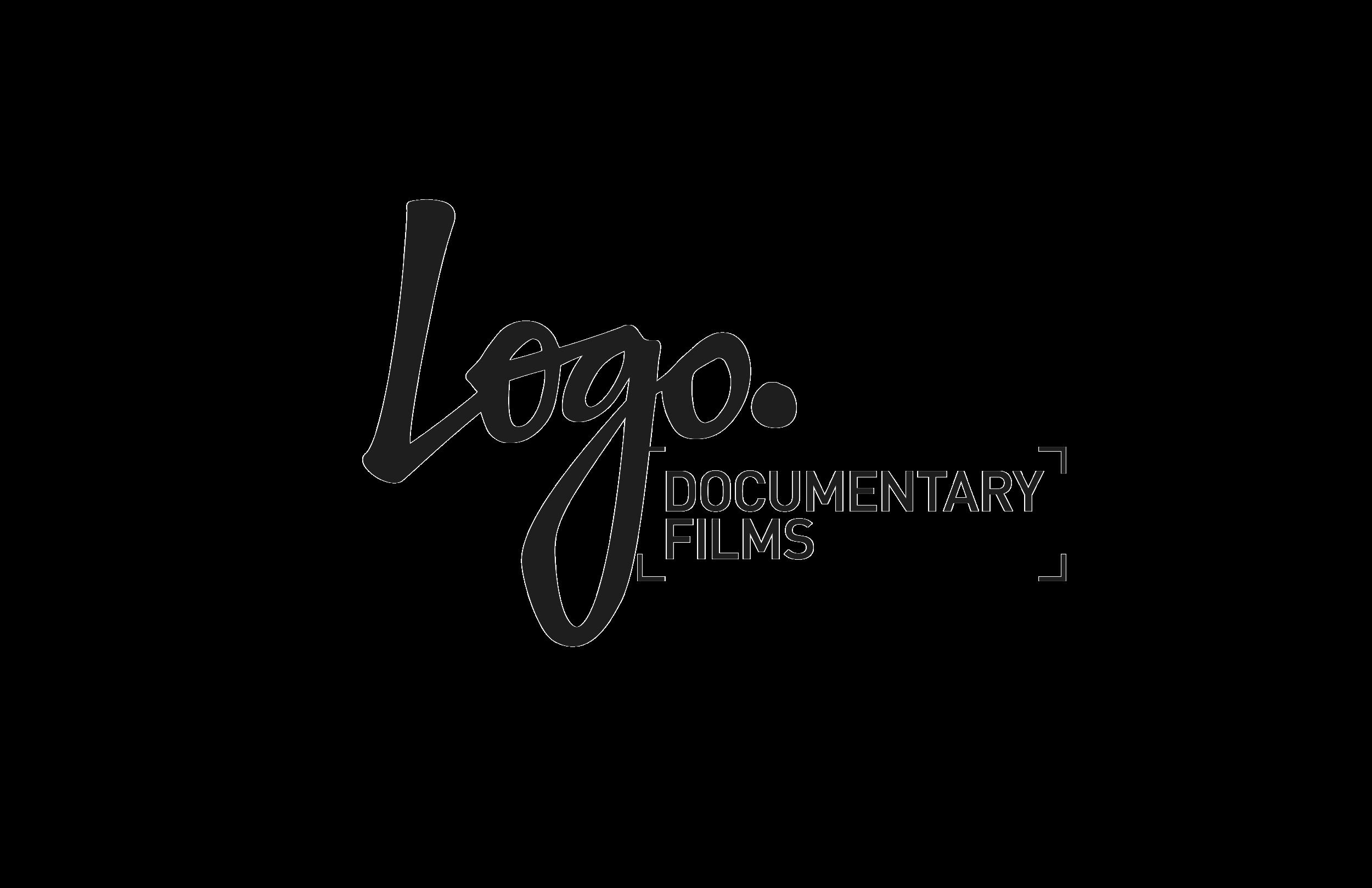 Logo_Docs_logo-01.png