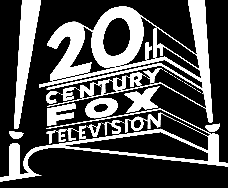 TCTV_Line_Art_Logo_Black.png
