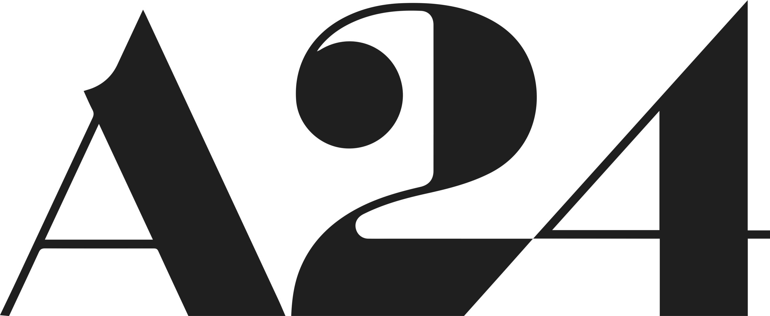 A24_logo_final.png