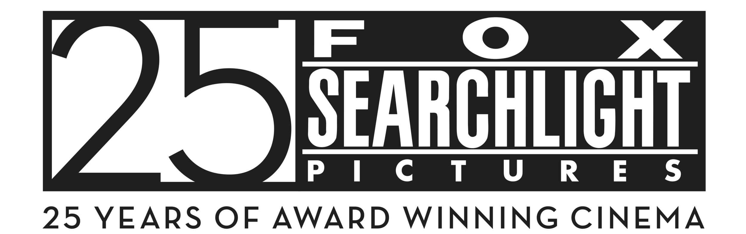 25 Years FSL Award Winning Cinema.png