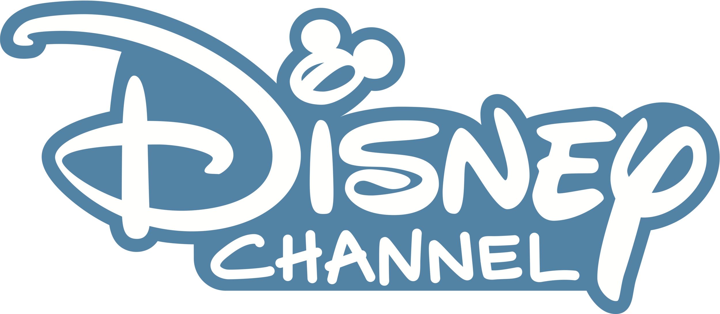 DC-Logo-2017-White-Blue-CMYK.png
