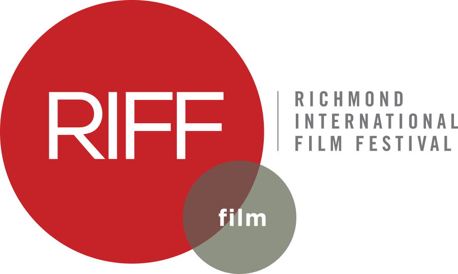 RIFF-FILM_Logo_Final.png