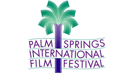 palm-springs-international-film-festival-logo.jpg