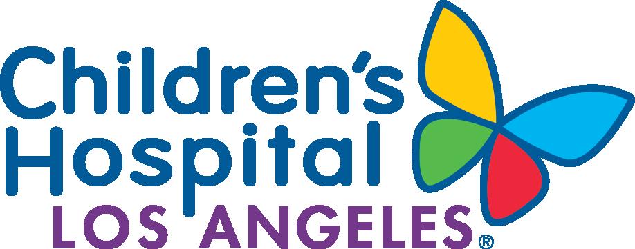CHLA Butterfly Logo®_No Tagline.png