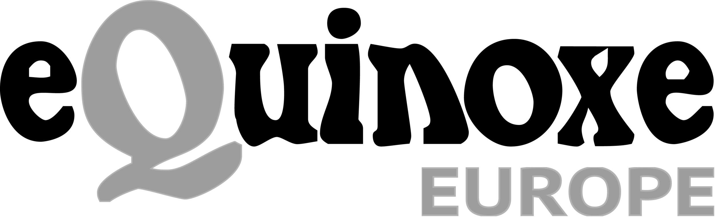 equinoxeeurope_bw_1.jpg