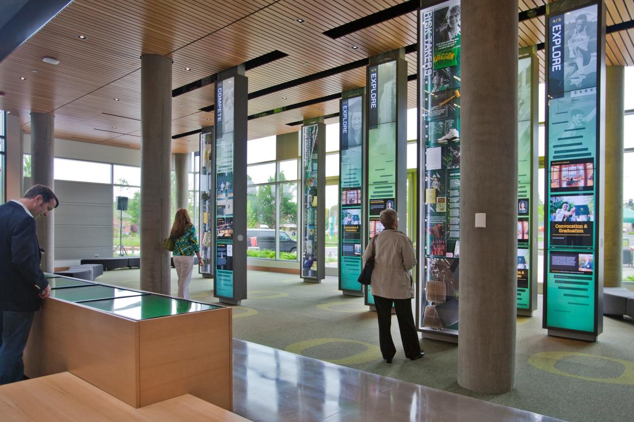 Ford-Alumni-Center-05.jpg