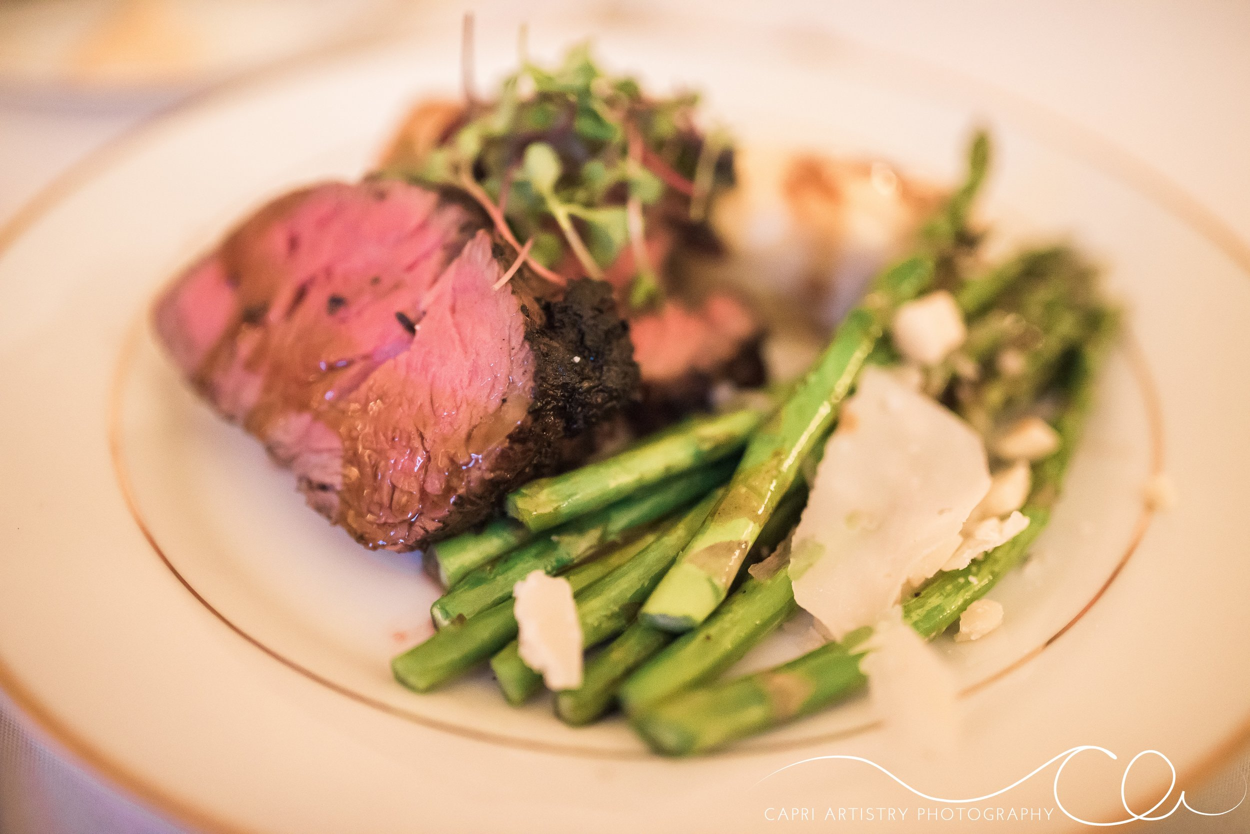 Beef dinner plate photo by Capri Artistry Photography.jpg
