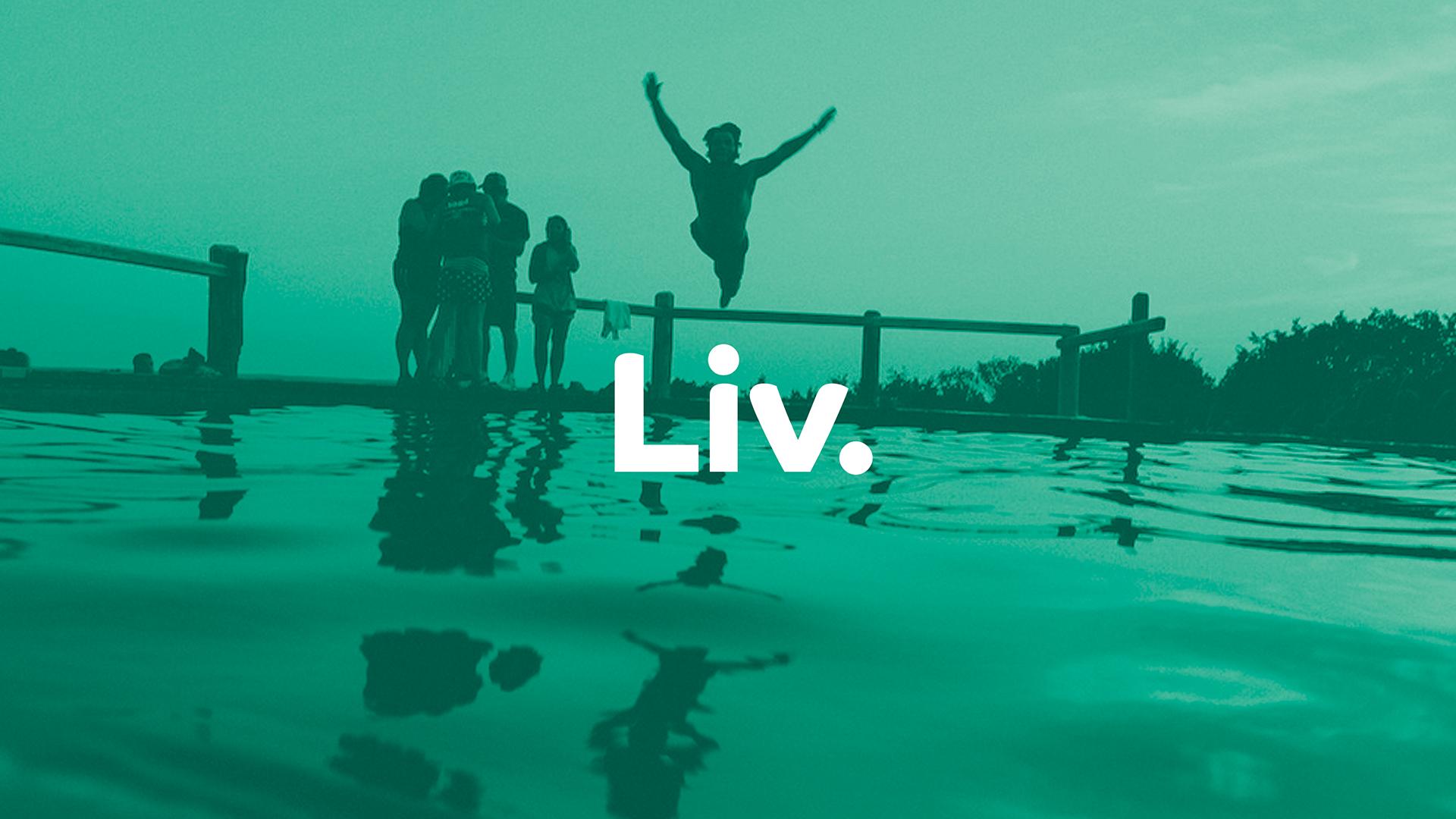 liv-3.png