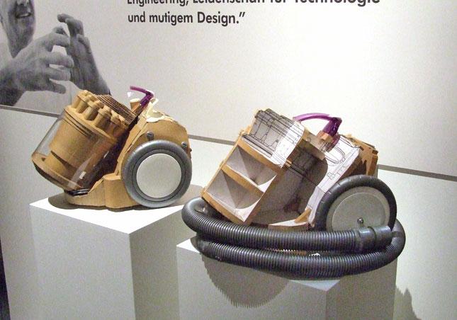 (image source: https://dysonthedesigner.weebly.com/design-process.html)