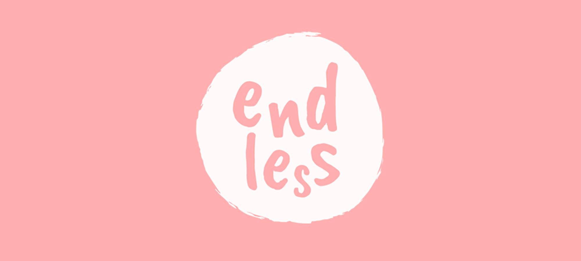 endless_logo_black_on_white-copia_pink.png