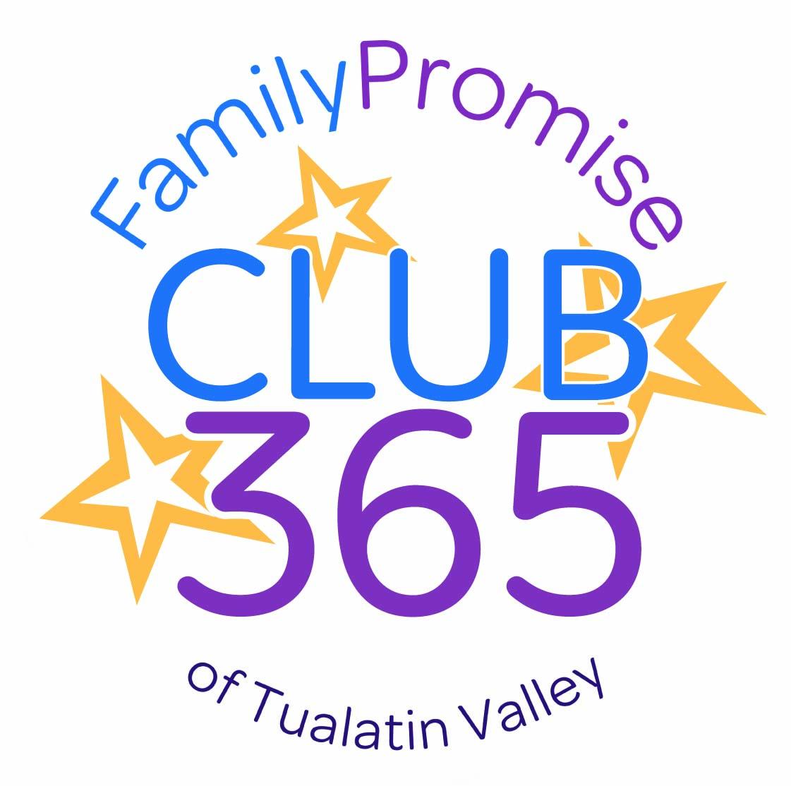 Club 365 Logo.jpg
