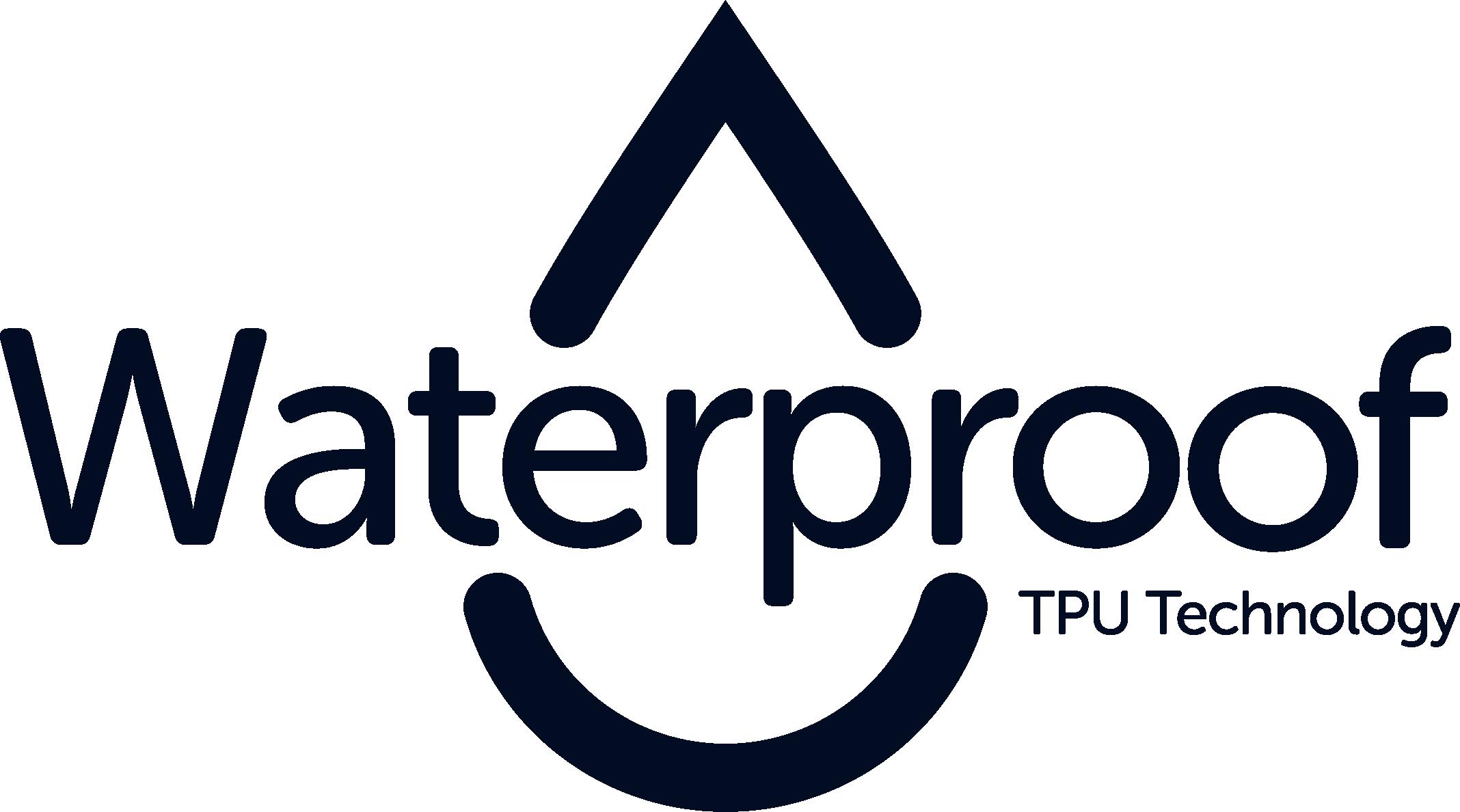Waterproof.png