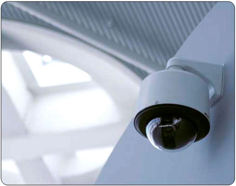 indoor-security-camera.jpg