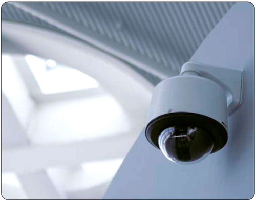 indoor-security-camera.jpg