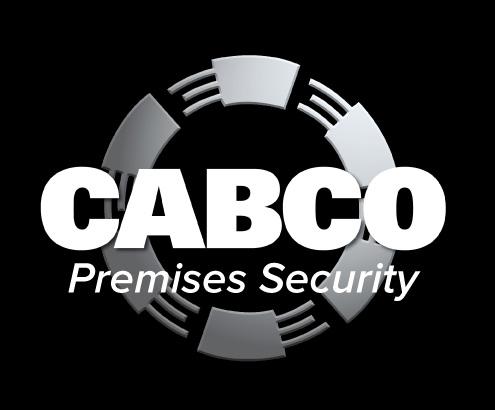Premises Security logo.jpg