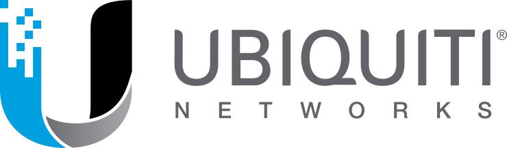UBNT_Alternate_Logo_RGB.jpg