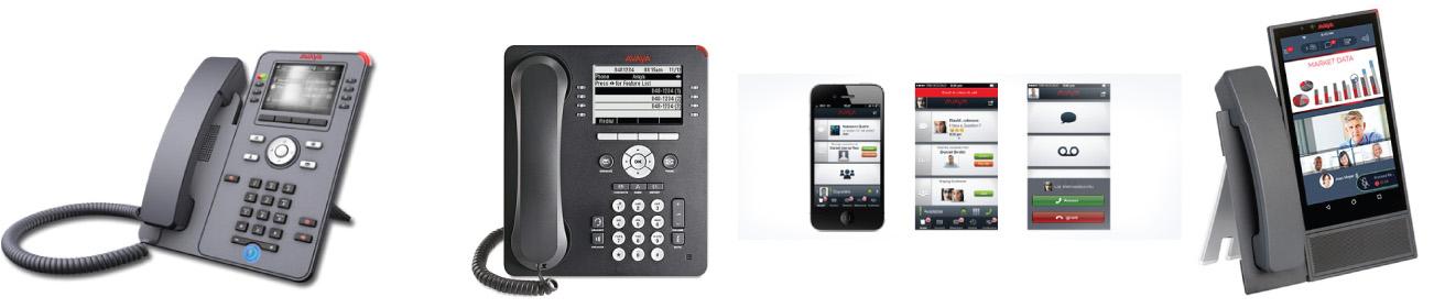 Cloud Telephone.jpg