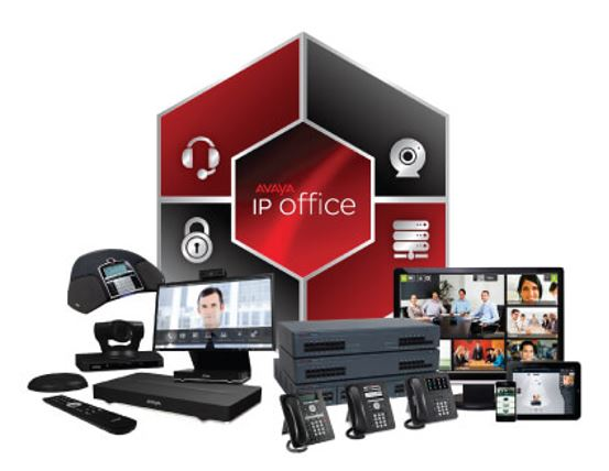New-Avaya-IP-Office-One-App-for-Unified-Communications.jpg