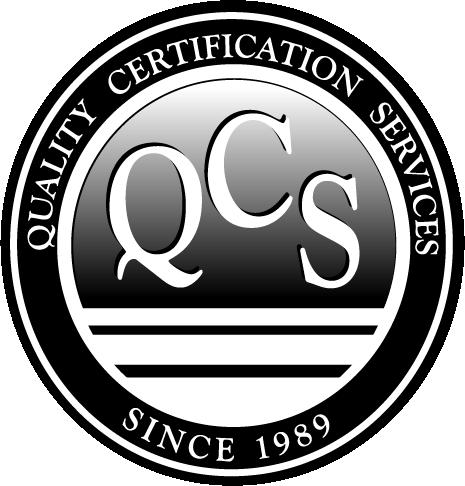QCSBW-01.png