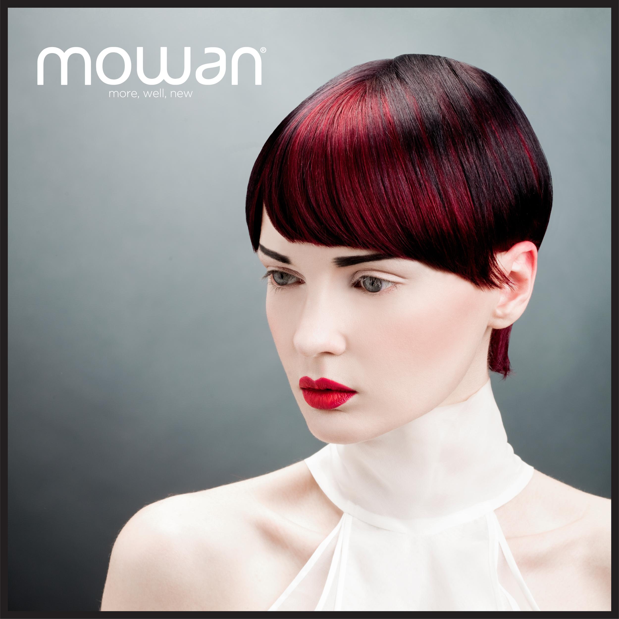 Mowan-09.png