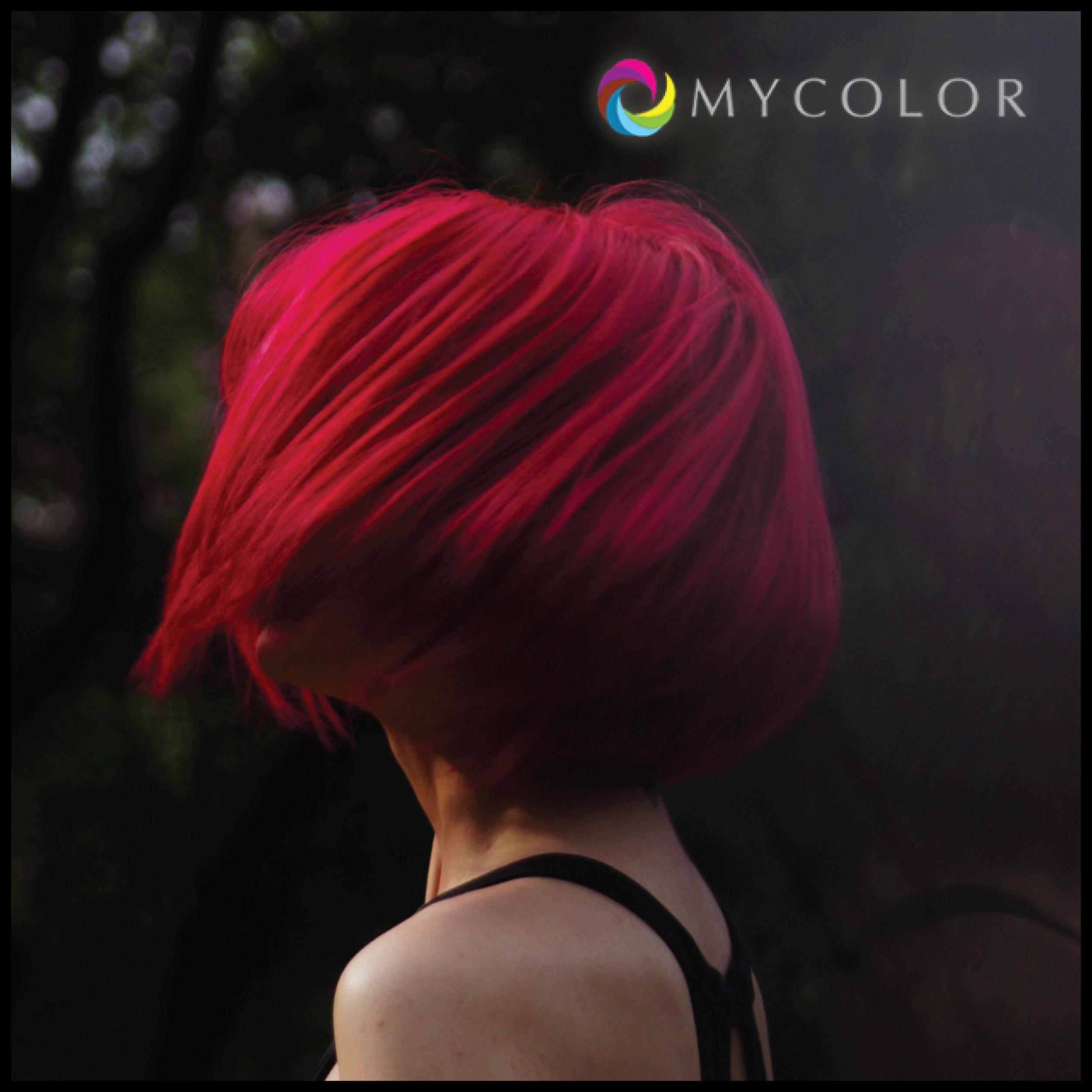 Mycolor.jpg