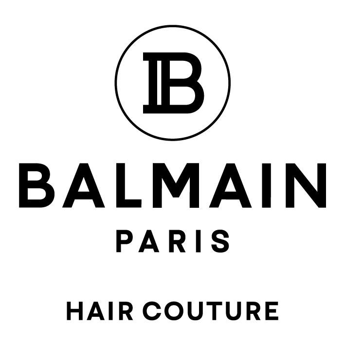 BalmainHair_LOGO_B_BalmainParis_HairCouture.jpg