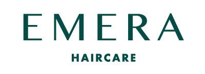 Emera-Logo-NoLeaf.jpg