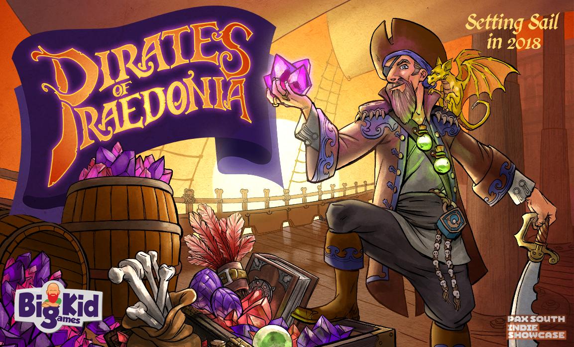 Pirates-of-Praedonia Web.png