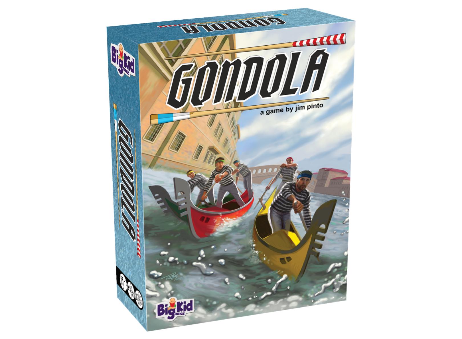 3d gondola box_site.png