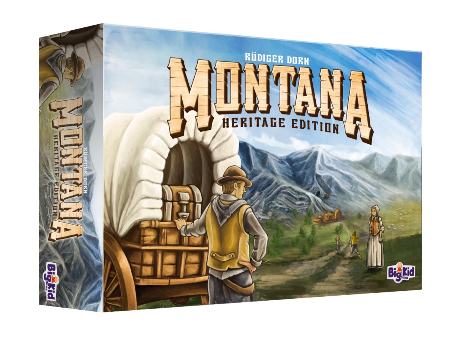 3d Montana box site.png