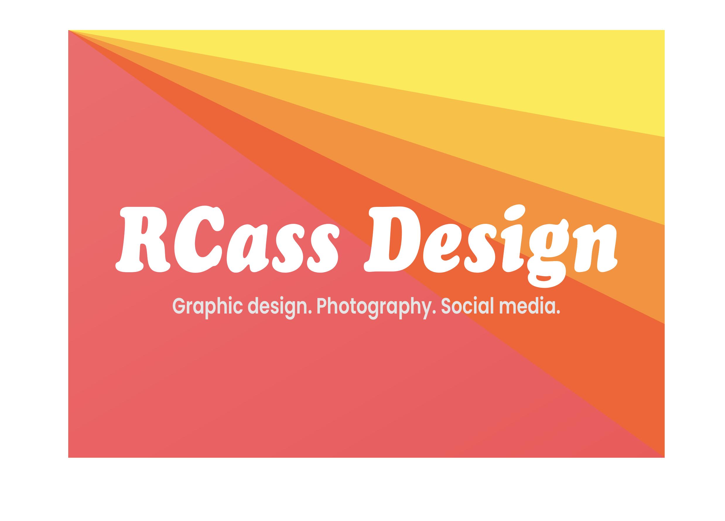 RCass Design