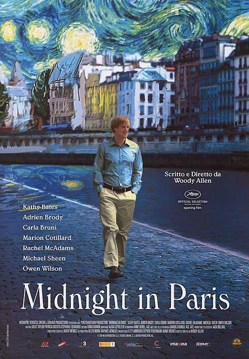 midnight in paris.jpeg