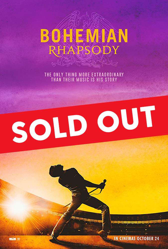bohemian rhapsody sold out.png