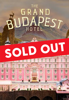 The Grand Budapest Hotel sold out.png