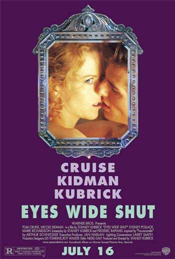 eyes wide shut.jpg