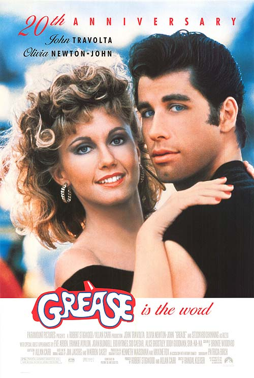 grease.jpeg