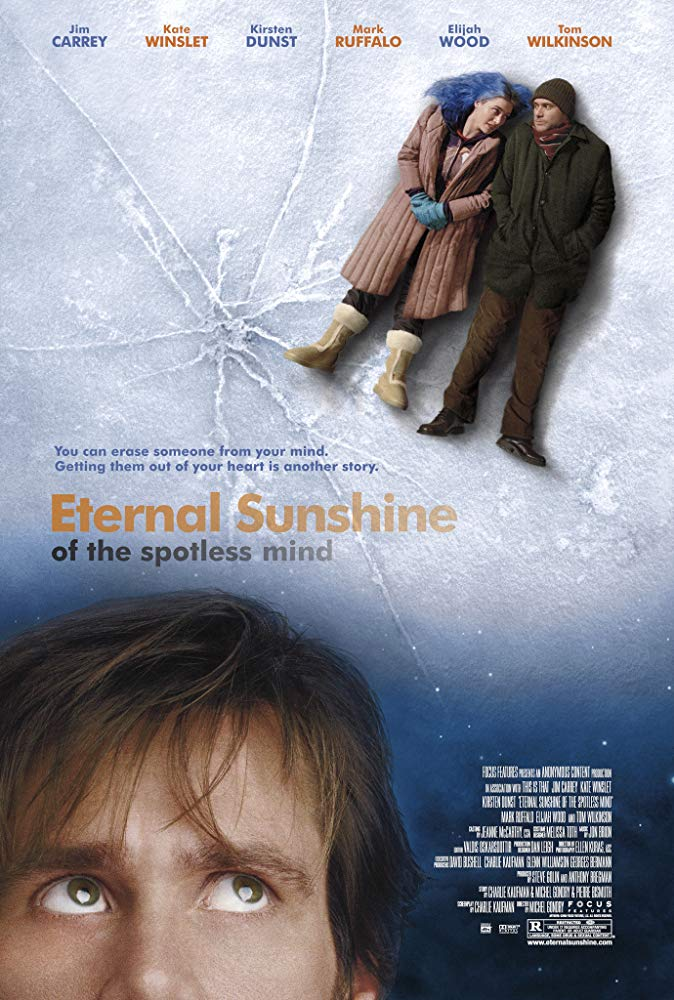eternal sunsine of the spotless mind.jpg