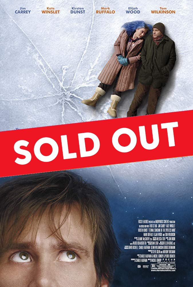 eternal sunsine of the spotless mind sold out.png