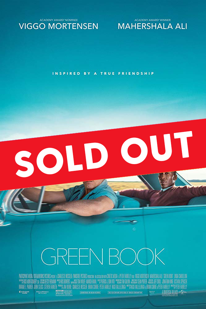green book sold out.png