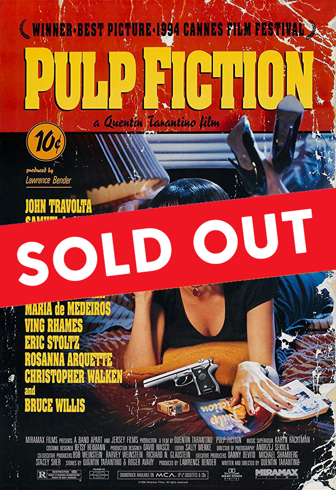 pulp fiction sold out.png
