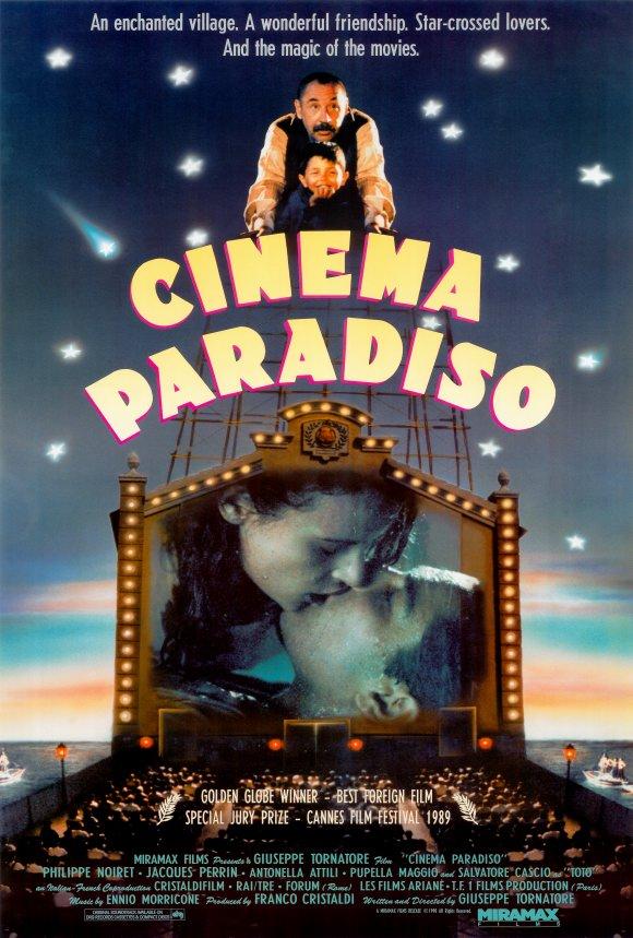 nuevo cinema paradiso.jpg