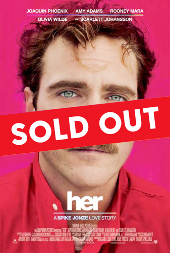 her sold out.png