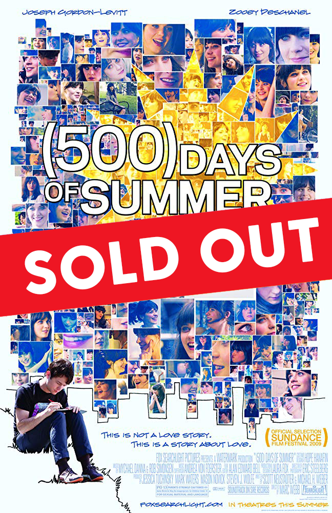 (500) days of summer sold out.png