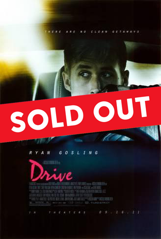 drive sold out.png