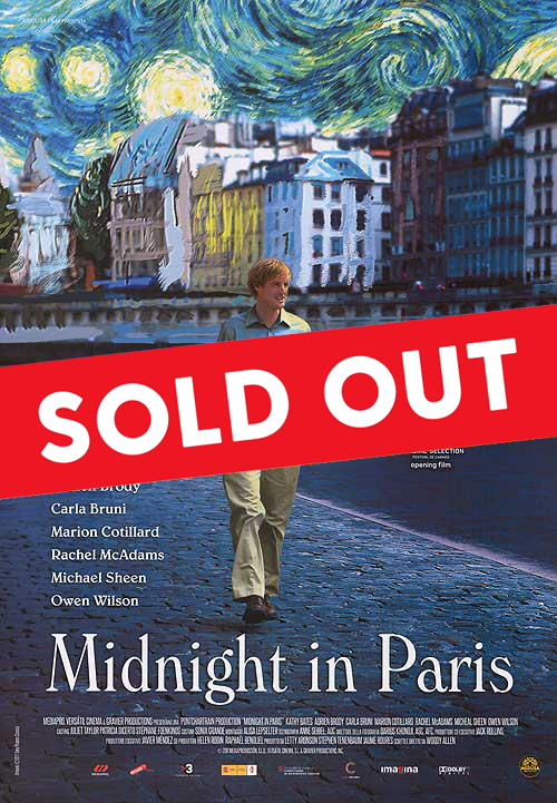 midnight in paris sold out.png