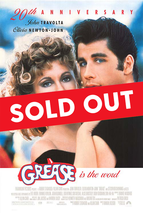 grease sold out.png