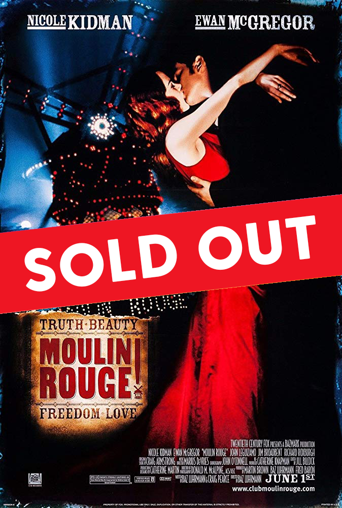 Moulin Rouge sold out.png