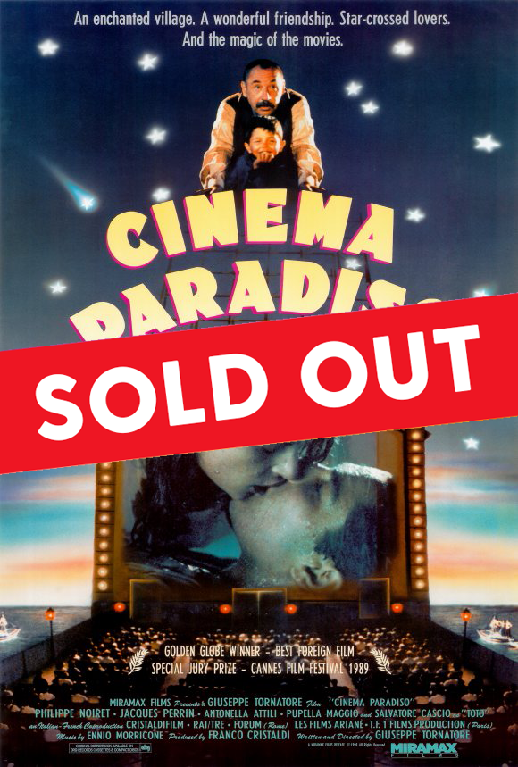 cinema paradiso sold out.png